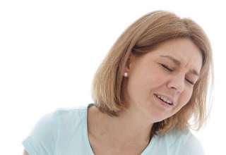 درمان با درمان ترش کردن با پنتوپرازول