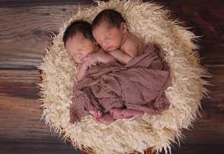 روش سقط جنین دختر باکره