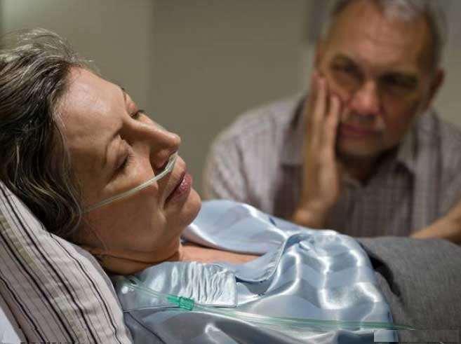 بیماری سل و علائم